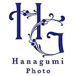 西宮プロフィール写真撮影  カメラ教室少人数制 はじめてさんのフォトレッスン サロン撮影ハナグミフォト Hanagumi photo
